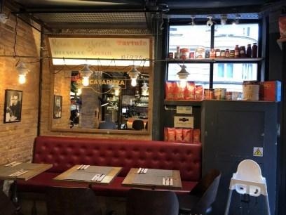 restaurante peccata pizza mandri que se cuece en bcn planes barcelona (32)