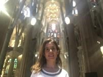 Sagrada Familia Barcelona que se cuece en Bcn planes (8)