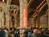 all those food market que se cuece en bcn planes barcelona (3)