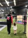 bounce inc barcelona trampolines parque indoor que se cuece en bcn (10)
