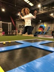 bounce inc barcelona trampolines parque indoor que se cuece en bcn (11)