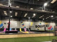 bounce inc barcelona trampolines parque indoor que se cuece en bcn (18)