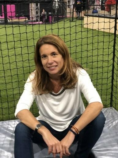 bounce inc barcelona trampolines parque indoor que se cuece en bcn (19)