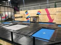 bounce inc barcelona trampolines parque indoor que se cuece en bcn (2)