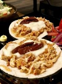 restaurante chontaduro colombiano que se cuece en bcn planes (18)