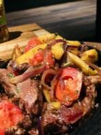 restaurante chontaduro colombiano que se cuece en bcn planes (22)