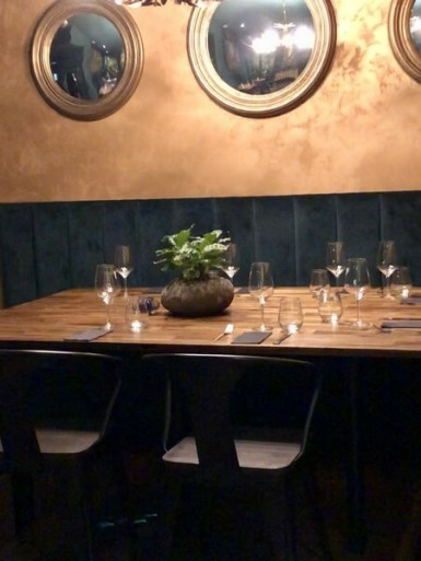 restaurante chontaduro colombiano que se cuece en bcn planes (26)