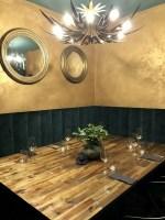 restaurante chontaduro colombiano que se cuece en bcn planes (27)