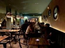 restaurante chontaduro colombiano que se cuece en bcn planes (30)