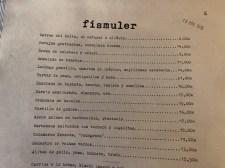 Restaurante Fismuler Barcelona Que se cuece en Bcn planes de moda (1)