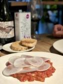 Restaurante Fismuler Barcelona Que se cuece en Bcn planes de moda (17)