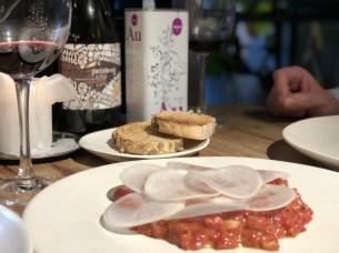 Restaurante Fismuler Barcelona Que se cuece en Bcn planes de moda (18)