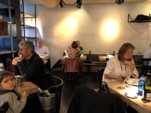 Restaurante Fismuler Barcelona Que se cuece en Bcn planes de moda (19)