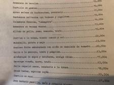 Restaurante Fismuler Barcelona Que se cuece en Bcn planes de moda (2)