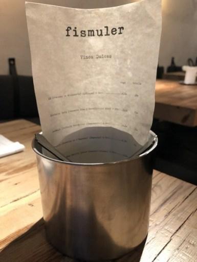 Restaurante Fismuler Barcelona Que se cuece en Bcn planes de moda (22)