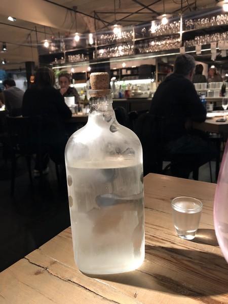 Restaurante Fismuler Barcelona Que se cuece en Bcn planes de moda (24)