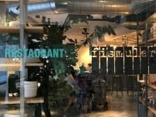 Restaurante Fismuler Barcelona Que se cuece en Bcn planes de moda (27)