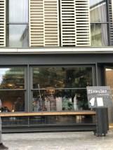 Restaurante Fismuler Barcelona Que se cuece en Bcn planes de moda (31)