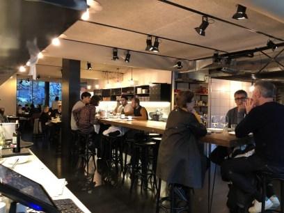 Restaurante Fismuler Barcelona Que se cuece en Bcn planes de moda (6)