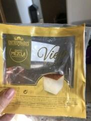 gourmet navidad que se cuece en bcn vinals carniceria planes barcelona (12)