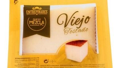 navidad gourmet que se cuece en bcn queso viejo tostado