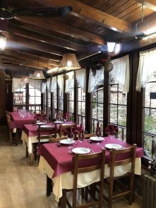cantabria restaurante el puente barcena mayor que se cuece en bcn planes (14)