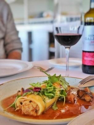 cantabria restaurante maremondo santander (3)