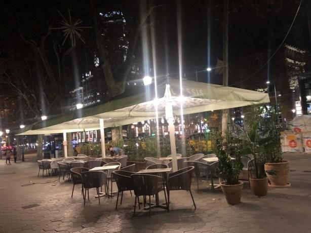 oassis natural cooking barcelona restaurantes que se cuece en bcn planes (1)