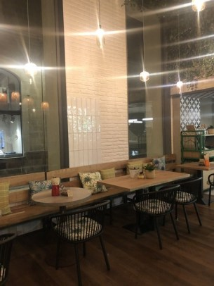 oassis natural cooking barcelona restaurantes que se cuece en bcn planes (2)