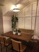 oassis natural cooking barcelona restaurantes que se cuece en bcn planes (25)