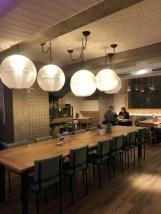 oassis natural cooking barcelona restaurantes que se cuece en bcn planes (27)