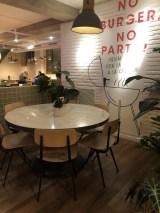 oassis natural cooking barcelona restaurantes que se cuece en bcn planes (30)