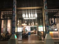 oassis natural cooking barcelona restaurantes que se cuece en bcn planes (39)