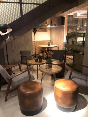 oassis natural cooking barcelona restaurantes que se cuece en bcn planes (4)