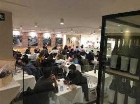 restaurante-italiano-sutta-e supra-casanova-barcelona-que-se-cuece-en-bcn (1)