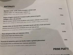 restaurante-italiano-sutta-e supra-casanova-barcelona-que-se-cuece-en-bcn (10)