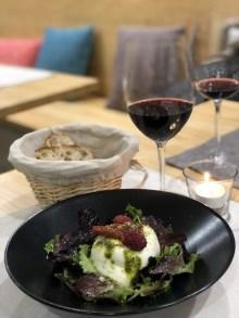 restaurante-italiano-sutta-e supra-casanova-barcelona-que-se-cuece-en-bcn (25)