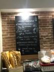 restaurante-italiano-sutta-e supra-casanova-barcelona-que-se-cuece-en-bcn (41)