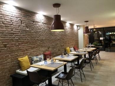 restaurante-italiano-sutta-e supra-casanova-barcelona-que-se-cuece-en-bcn (43)