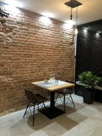 restaurante-italiano-sutta-e supra-casanova-barcelona-que-se-cuece-en-bcn (46)