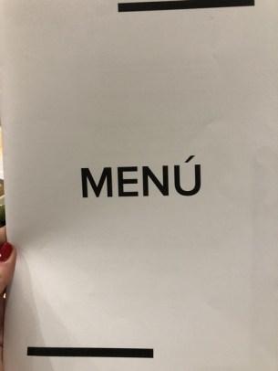 restaurante-italiano-sutta-e supra-casanova-barcelona-que-se-cuece-en-bcn (8)