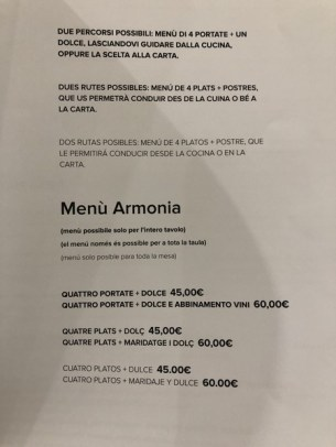 restaurante-italiano-sutta-e supra-casanova-barcelona-que-se-cuece-en-bcn (9)