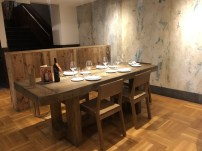 restaurante sagardi buenas carnes en barcelona que se cuece bcn planes (10)