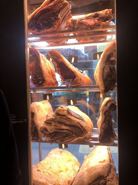 restaurante sagardi buenas carnes en barcelona que se cuece bcn planes (2)