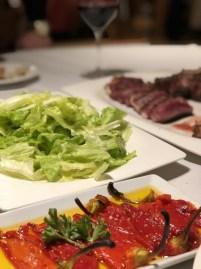 restaurante sagardi buenas carnes en barcelona que se cuece bcn planes (38)