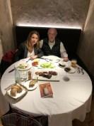 restaurante sagardi buenas carnes en barcelona que se cuece bcn planes (41)