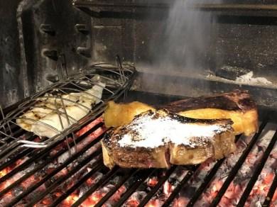 restaurante sagardi buenas carnes en barcelona que se cuece bcn planes (44)