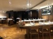 restaurante sagardi buenas carnes en barcelona que se cuece bcn planes (8)