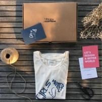 camisetas solidarias uttopy girls matter (3)