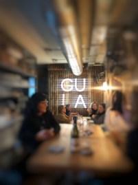 restaurante gula bar que se cuece en bcn planes barcelona (19)
